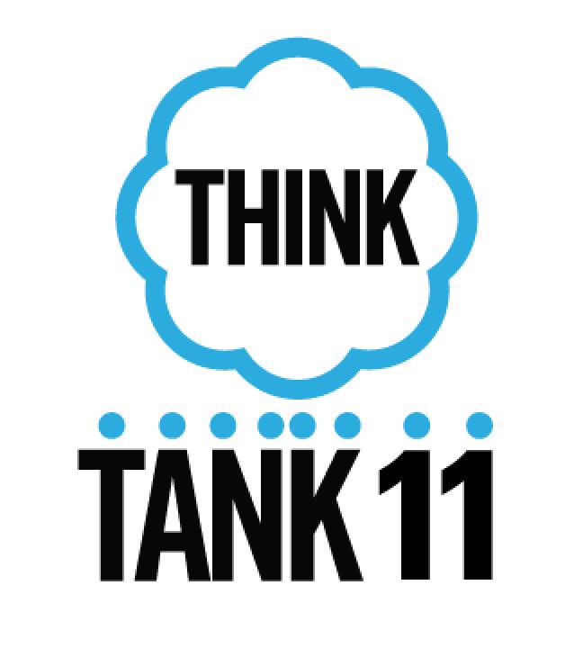 TT11_logo.png