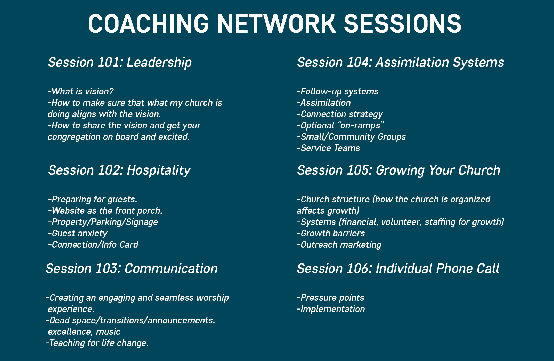 coaching network sessions.png
