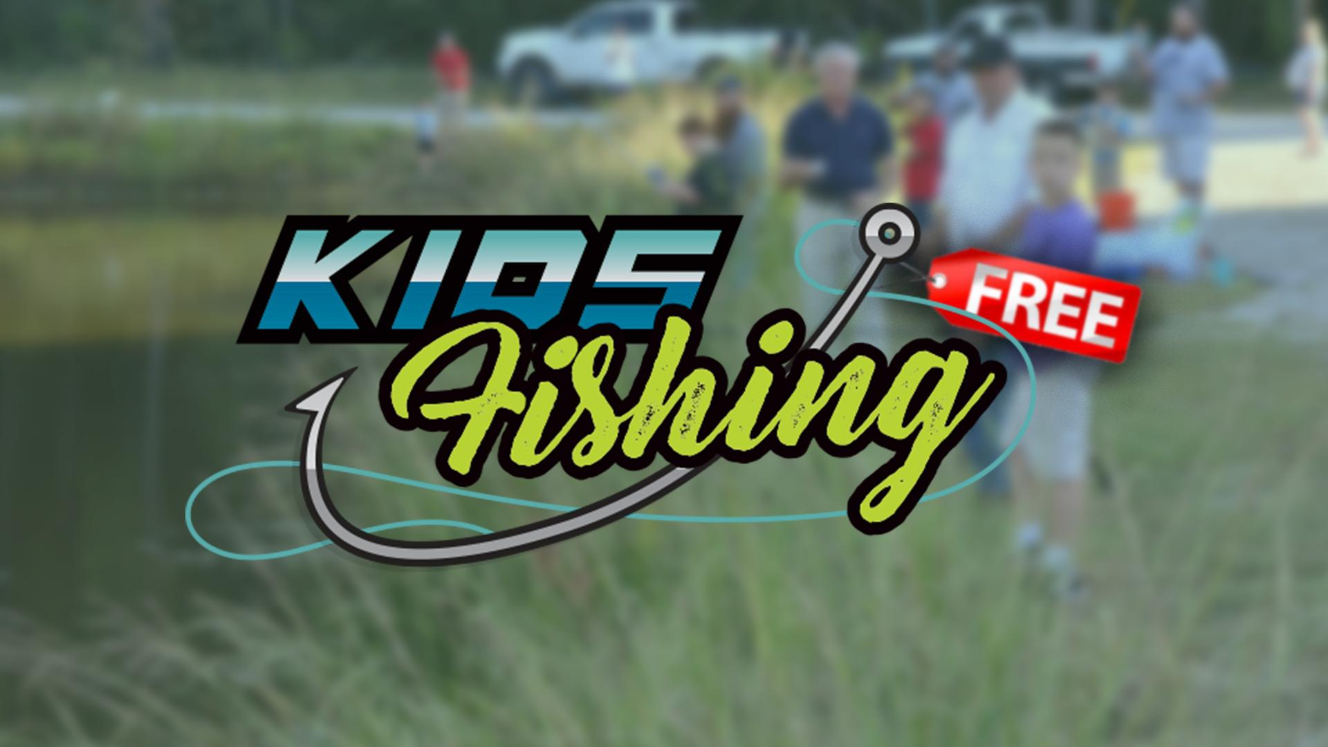 kids fishing header.png