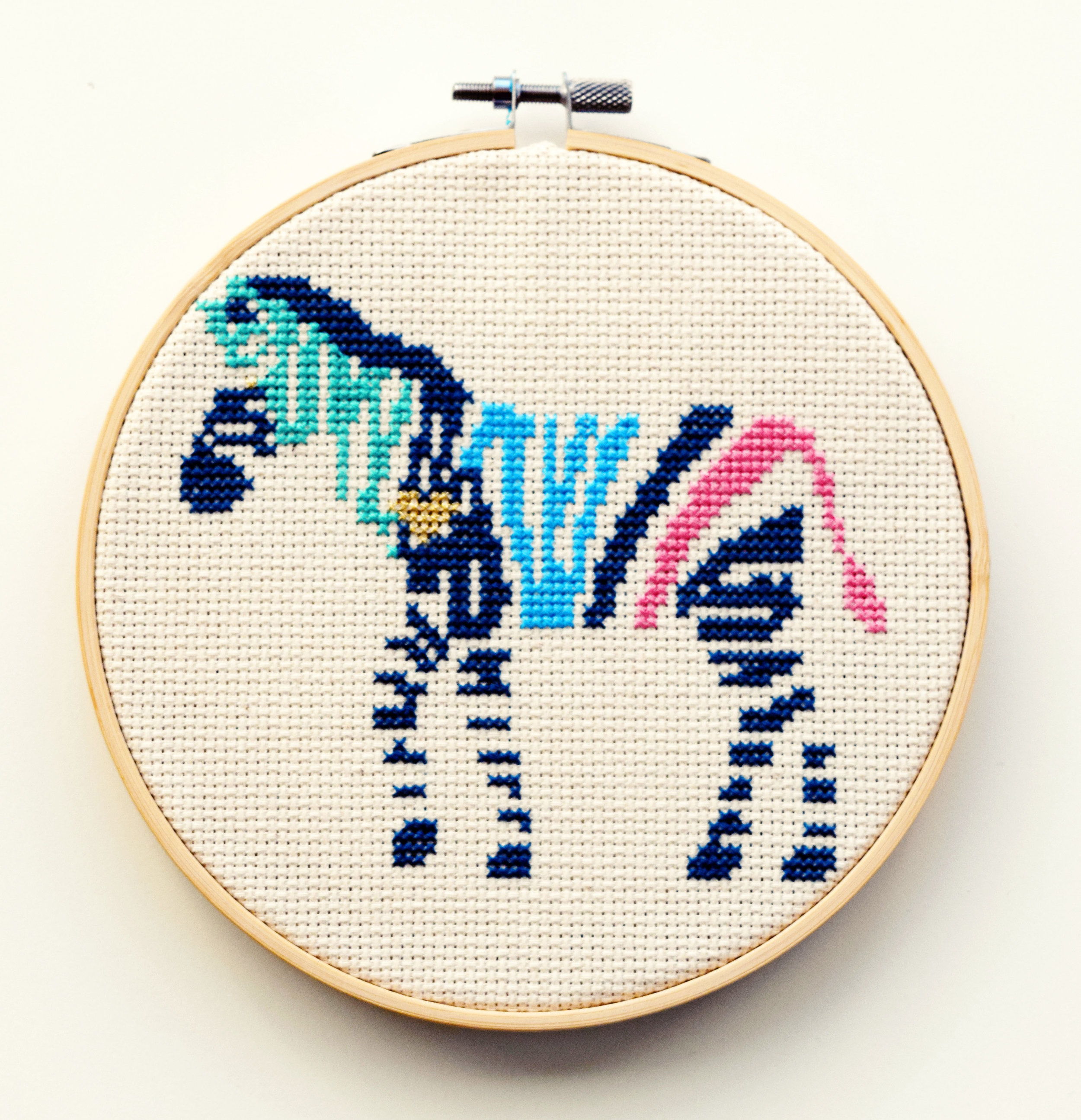 Zebra pattern.jpg