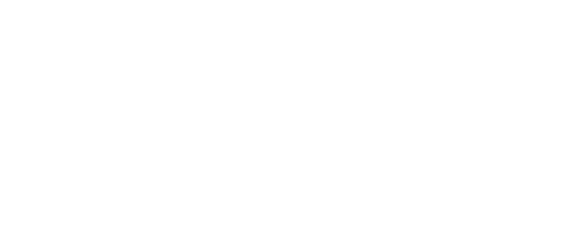 MaryJae Breaking the Taboo
