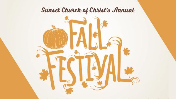 sunset-church-christ-fall-festival.jpg