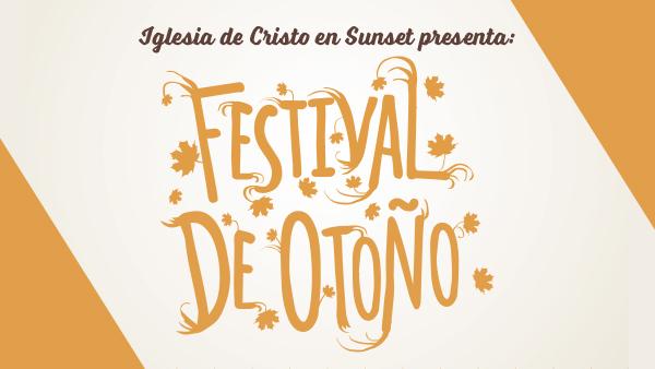 iglesi-cristo-sunset-festival-otono.jpg