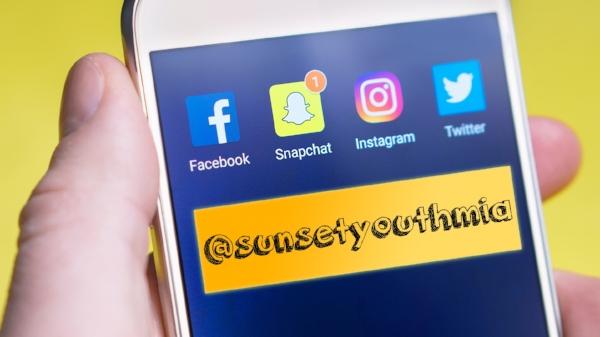 sunset-church-christ-youth-social.jpg
