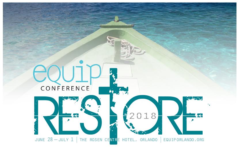 Equip+RESTORE+-w-+date+place+&+website+100dpi.png