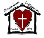 Children Homes for Children, Inc. - Tel: 305-825-0517Fax: 305-740-1310Correo: snzm2@aol.com