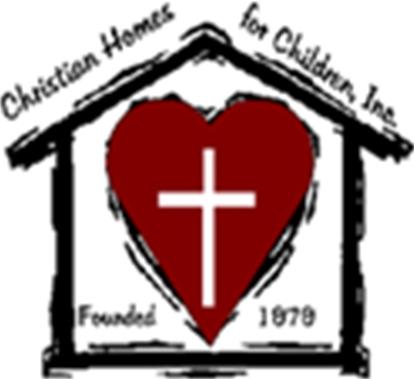 christian-homes-children.jpg