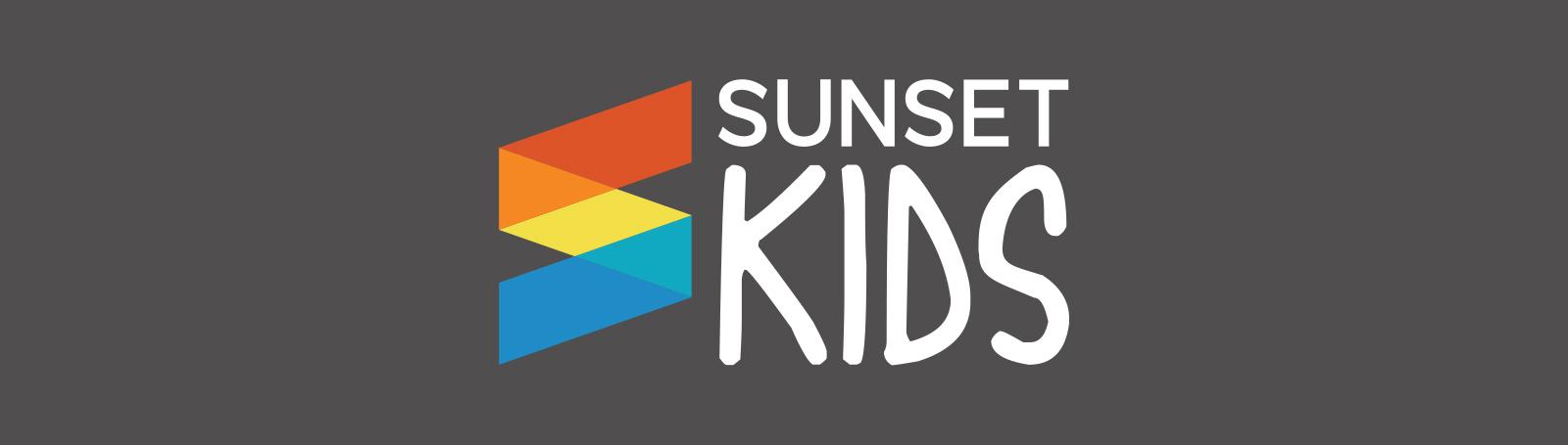 miami-church-sunset-kids.jpg