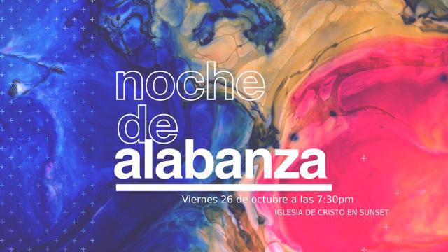 noche-alabanza.png