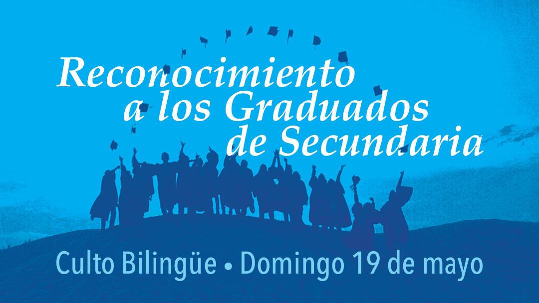 VA-graduates2.jpg