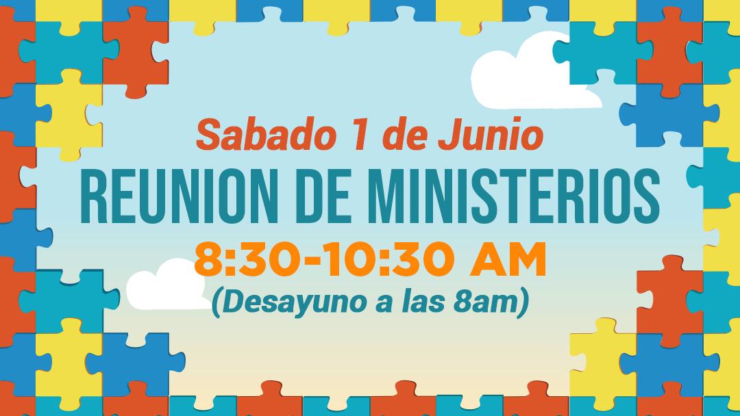 sunset-miami-iglesia-cristo-reunion-ministerios.jpg
