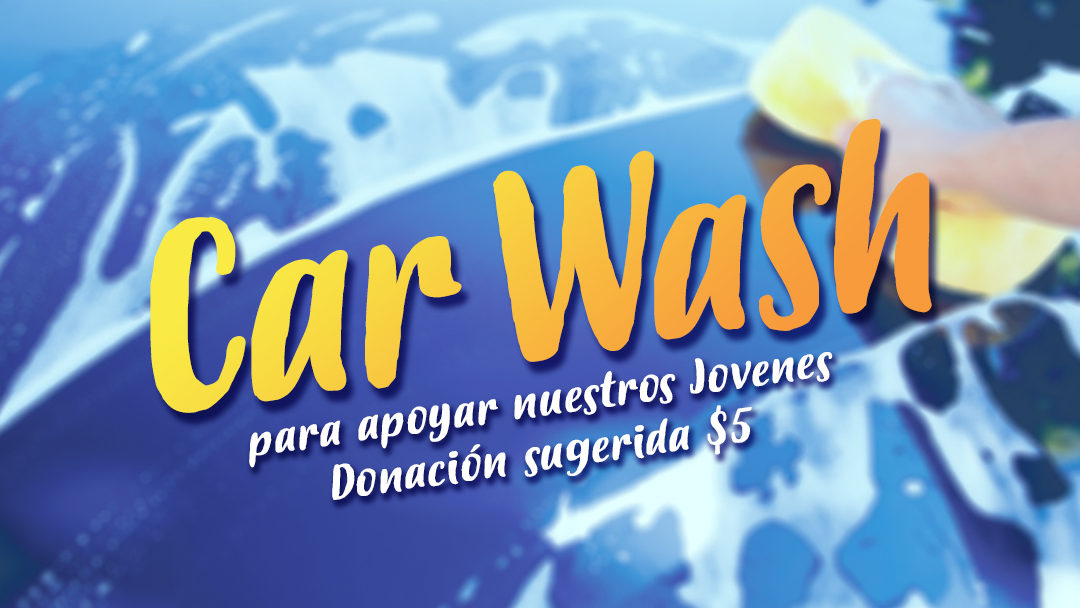 sunset-iglesia-miami-car-wash-donacion-jovenes.jpg
