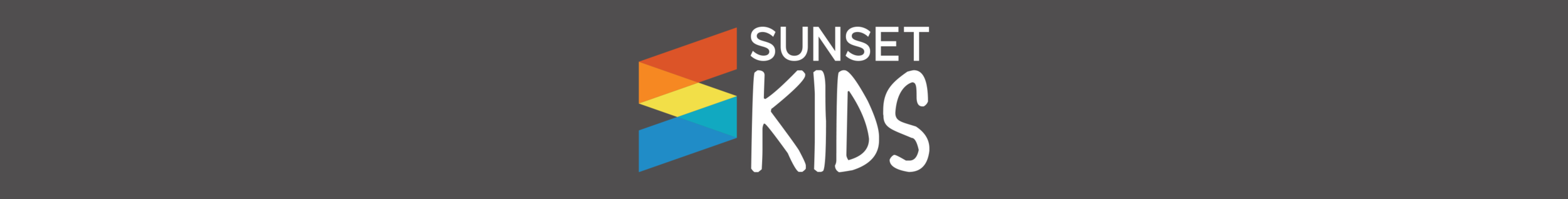 sunset-church-miami-kids.jpg