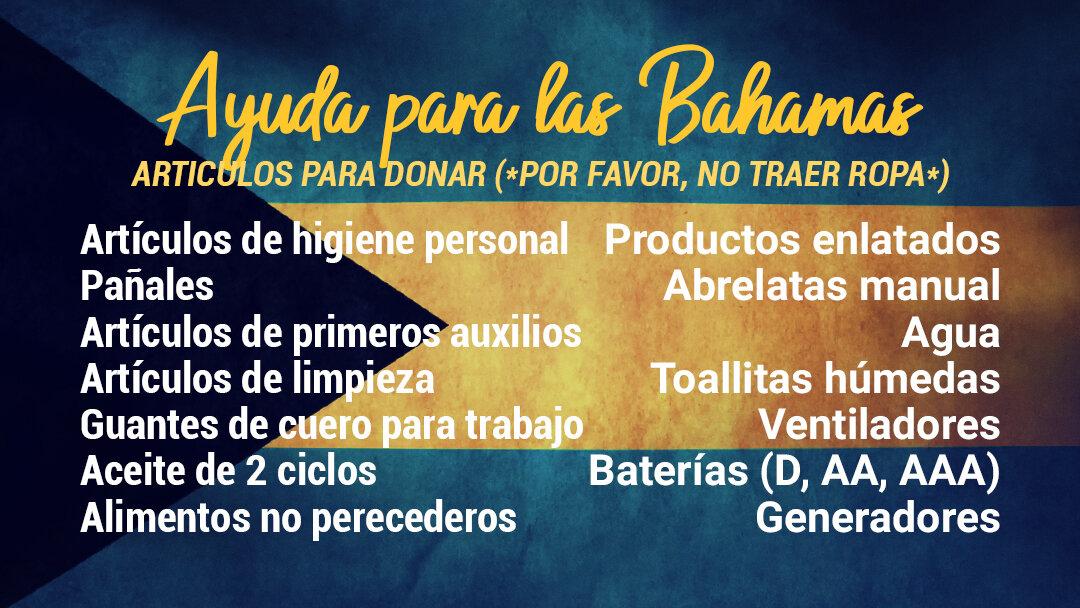 iglesia-cristo-sunset-miami-ayuda-bahamas-huracanes.jpg