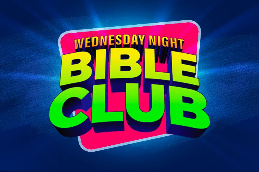sunset-church-christ-miami-bible-club-kids.jpg