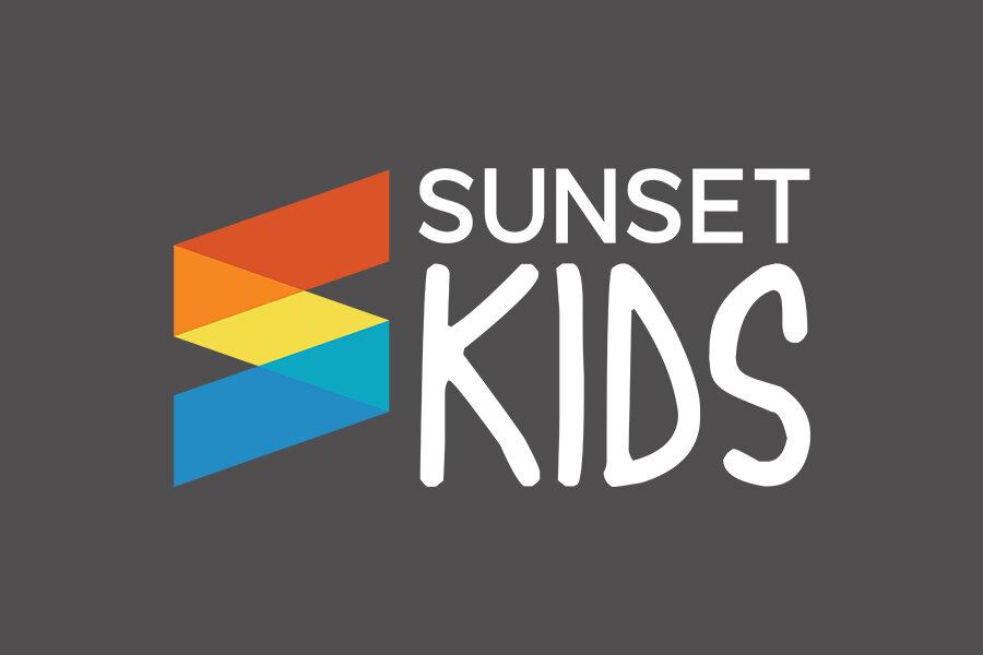 sunset-miami-iglesia-cristo-clase-biblica-kids.jpg