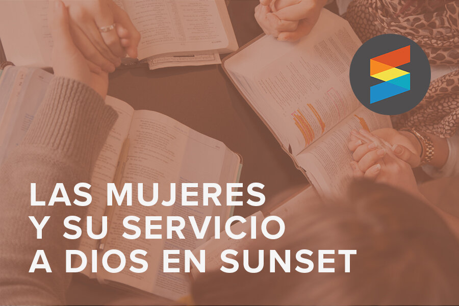 sunset-miami-iglesia-clase-mujeres-servicio.jpg