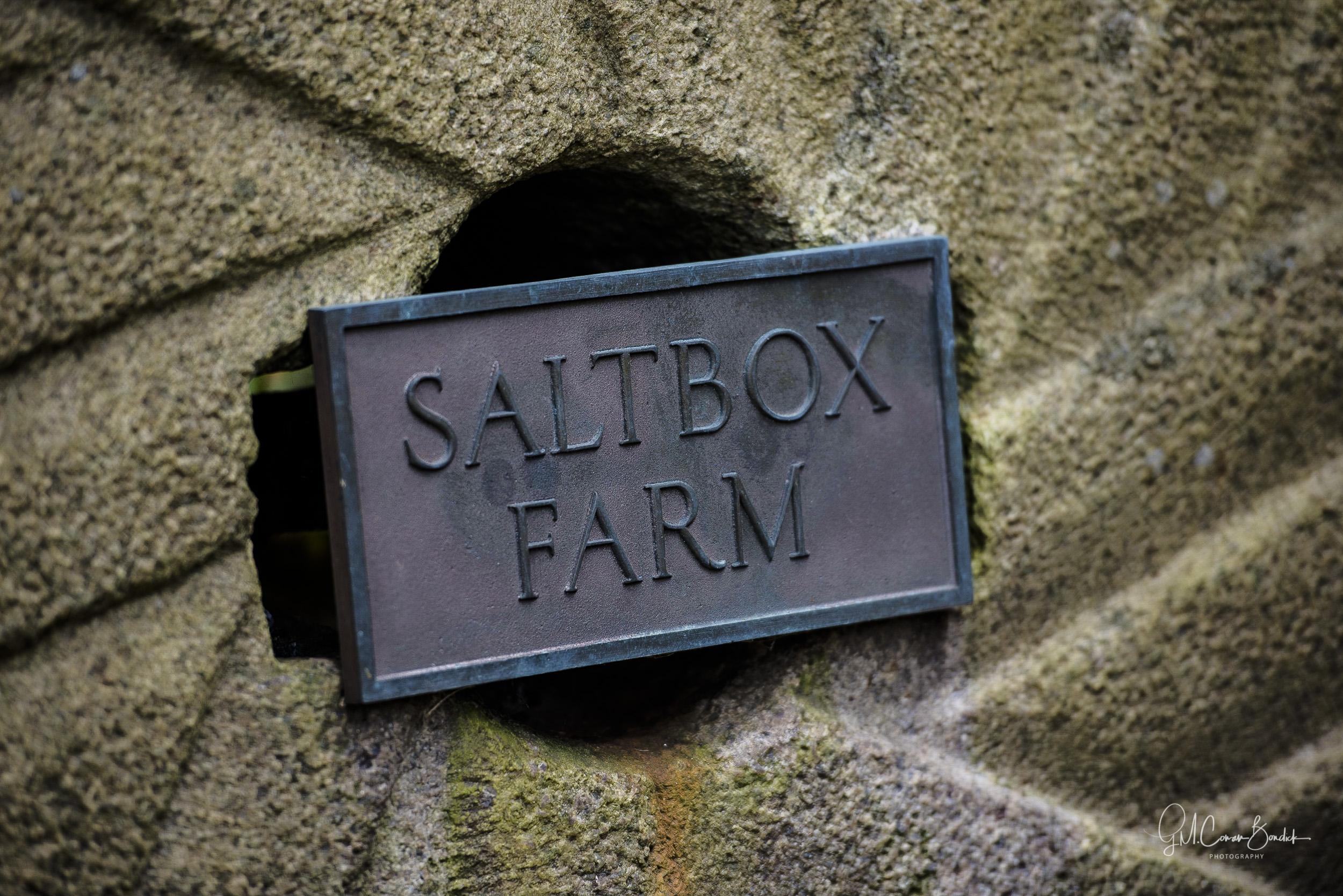 Saltbox Farm-66.jpg