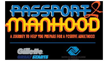 Passport to Manhood Logo.png