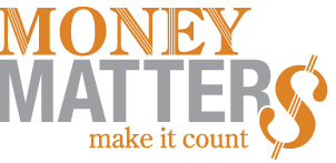 Money Matters Logo.png