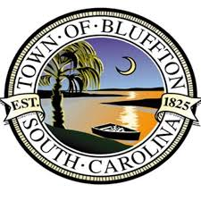Town of Bluffton Logo.jpeg