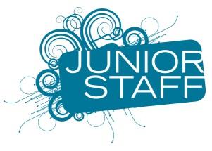 Junior+Staff+Logo.jpg