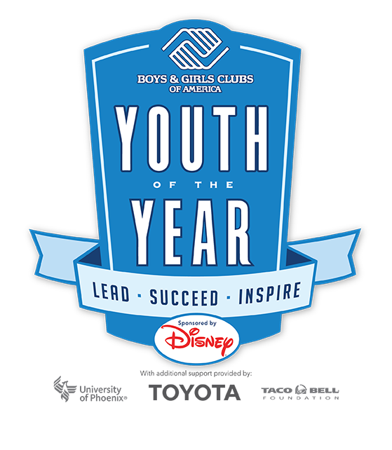 Youth of the Year Logo.png