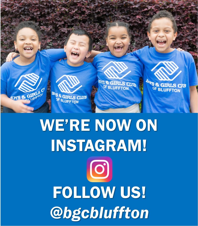We're On Instagram.jpg