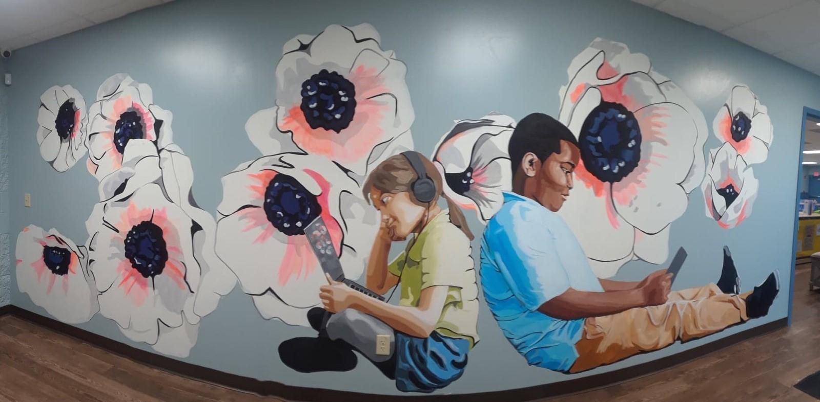 Literacy Mural.jpg