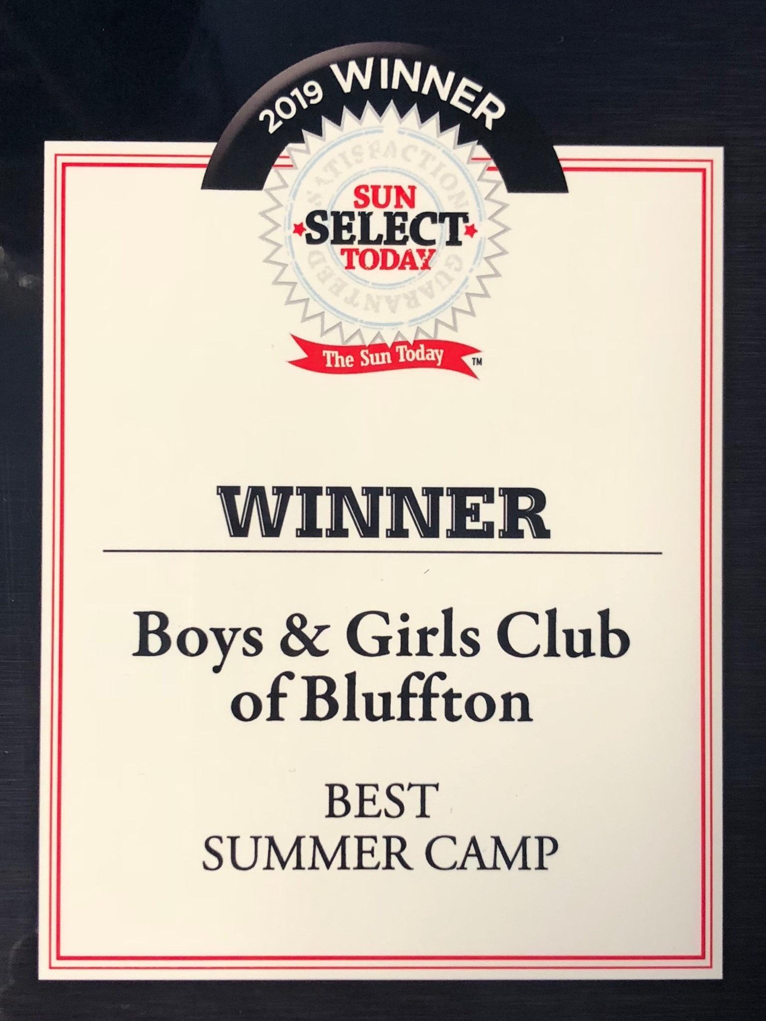 best+summer+camp.jpg