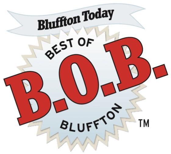 B.O.B. for website.jpg