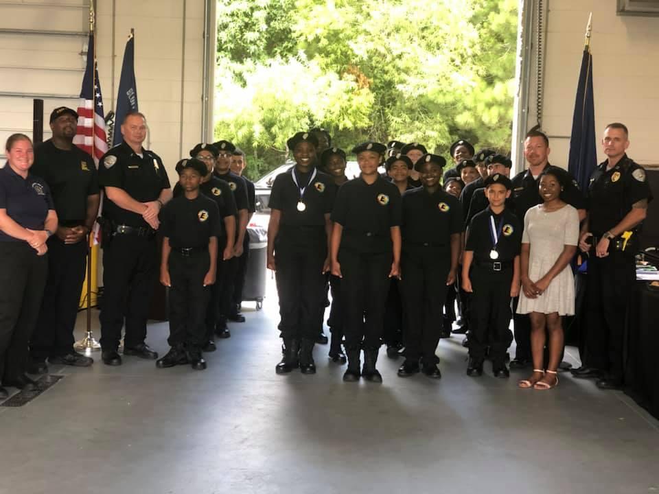 2019 Explorer Graduation - 3.jpg