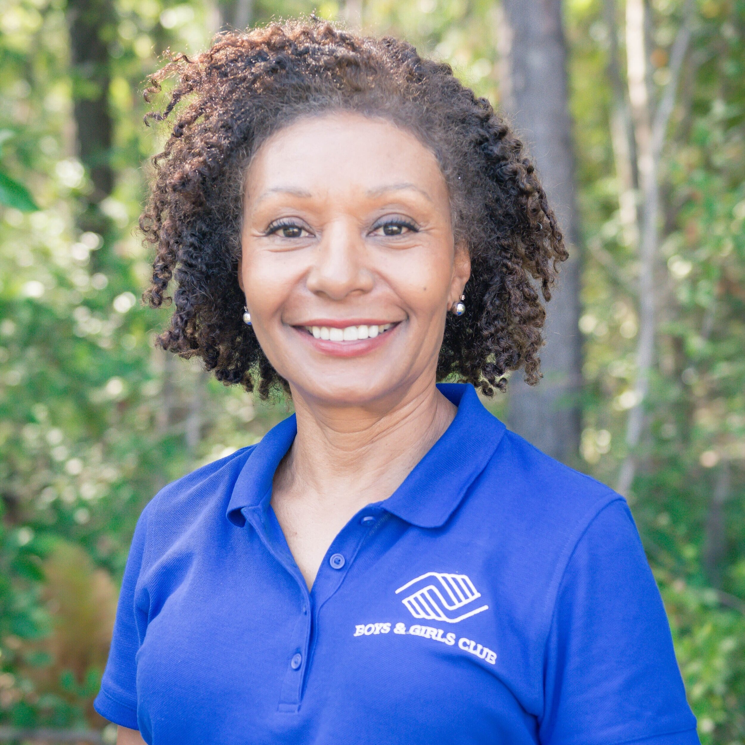 Linda Pace   Literacy Program (Lexia)