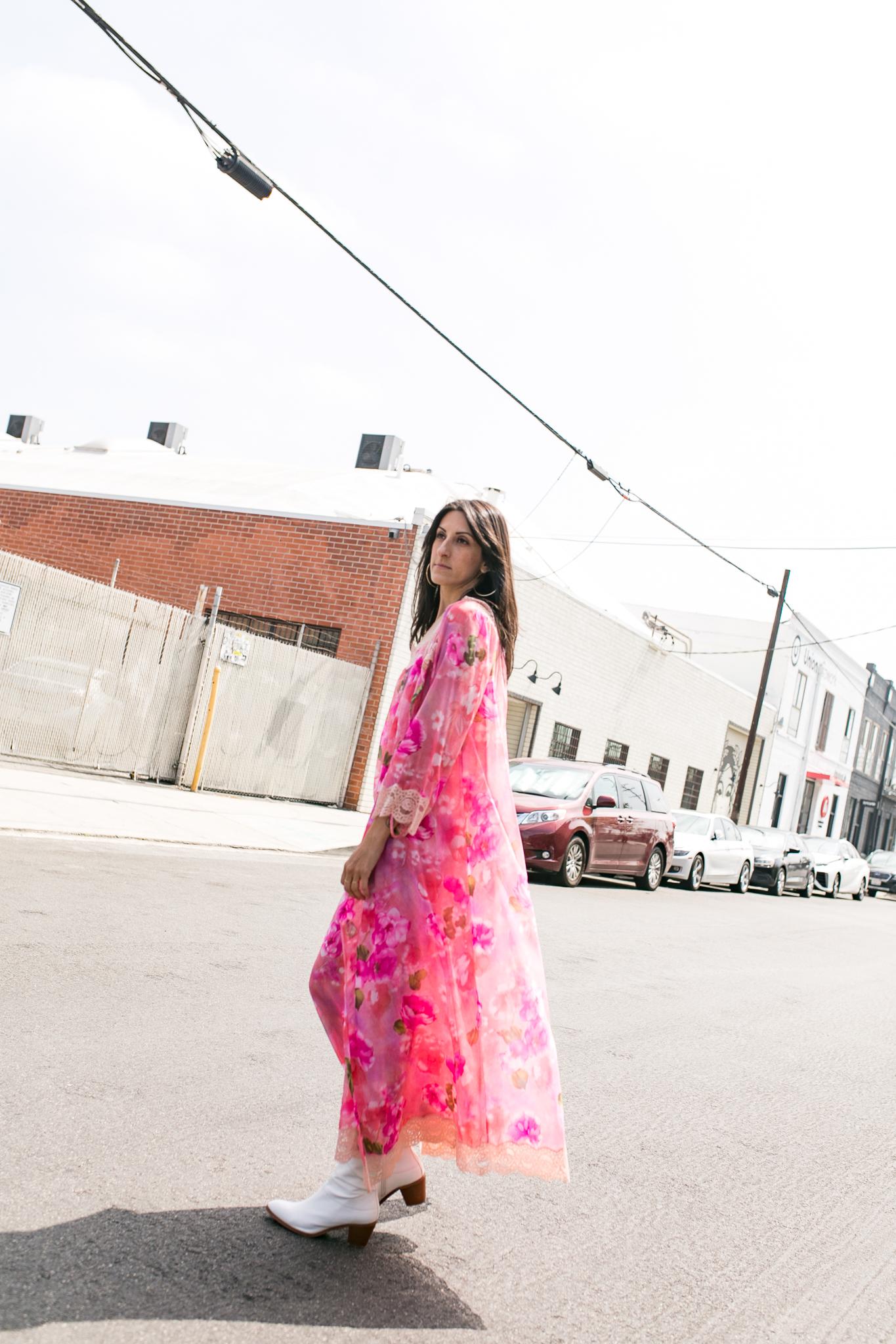 Tami - pink-42.jpg