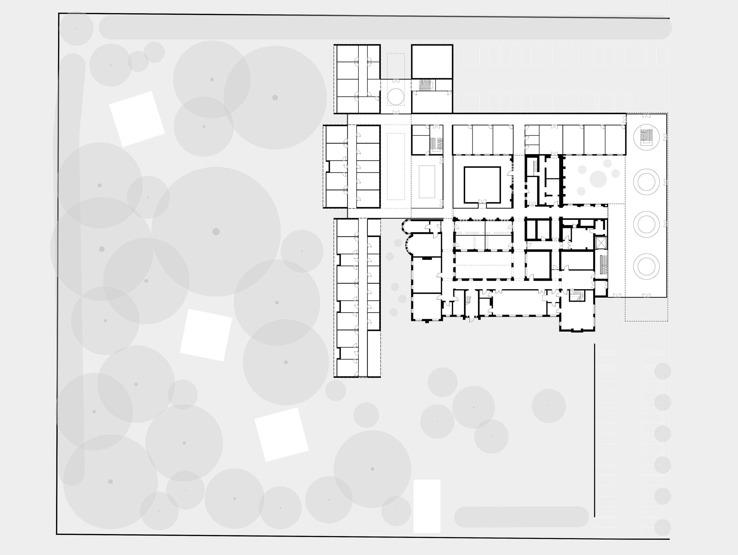 150 - Site Plan.jpg