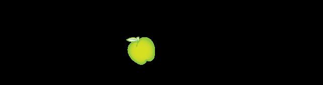 cidertimes-logo.png