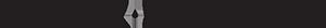 Cider-Culture-Logo.png