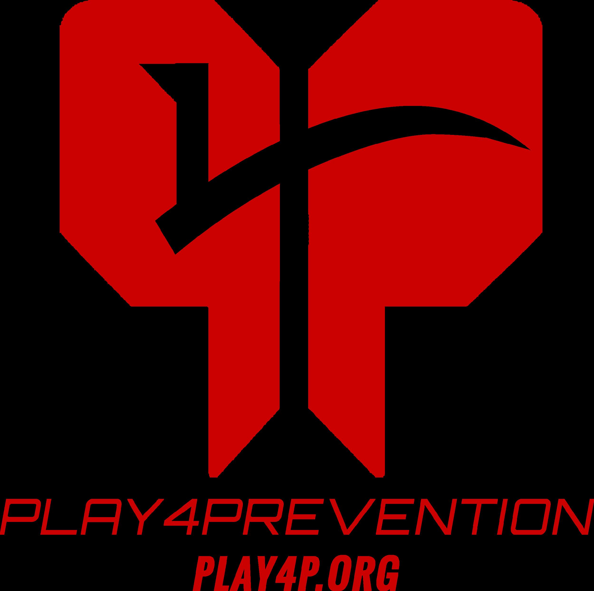P4P new logo1.png