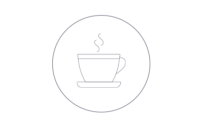 coffee resized rectangle 400.png
