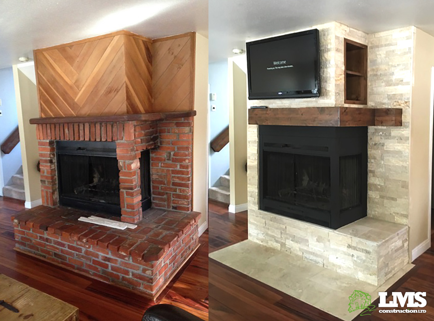 LMS-fireplace-B&A.jpg