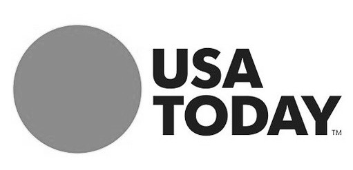 large_USAToday_Logo_Square.jpg