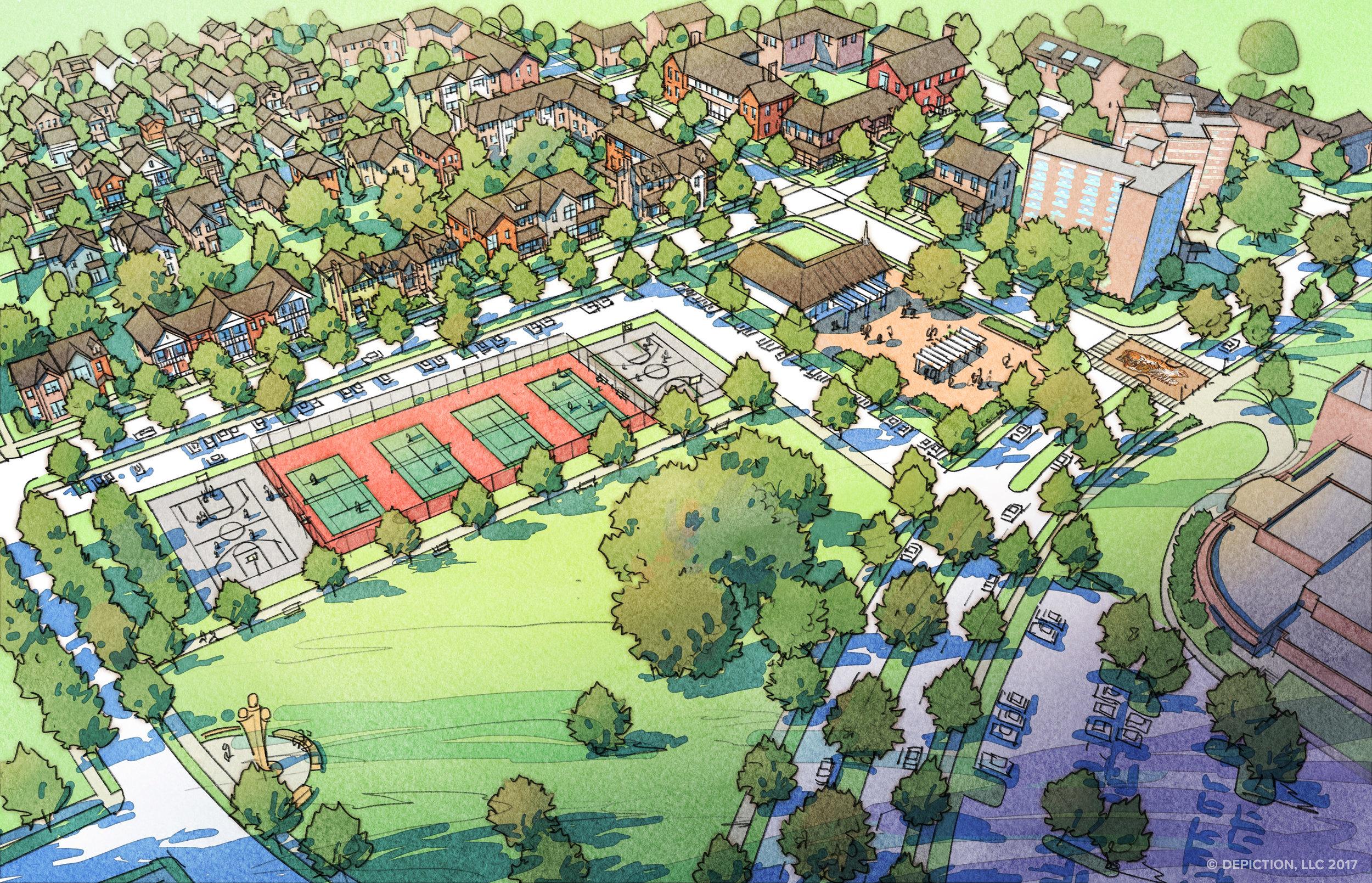 17008-CommonGround_Chattanooga_AerialPark01_dc.jpg