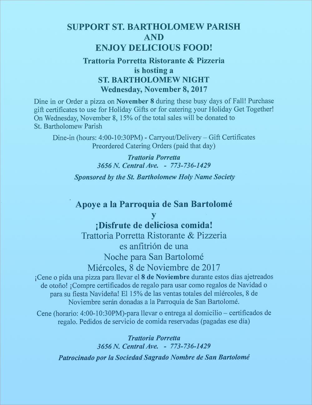 poretta flyer.jpg