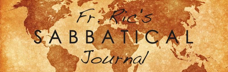 journal header.jpg