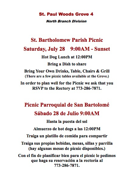 Parish Picnic Flyer  2018 p1.jpg