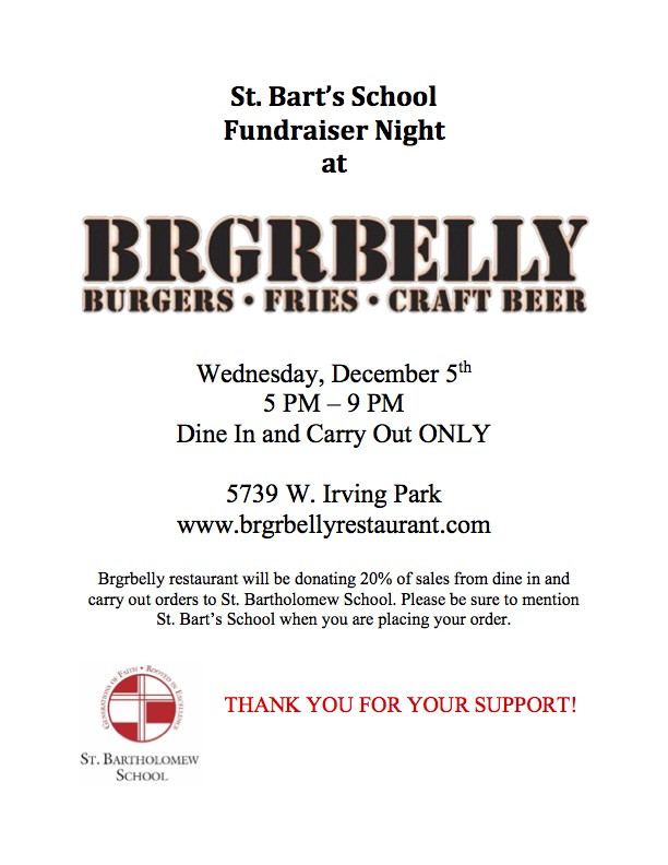 Brgrbelly Fundraiser Night.jpg