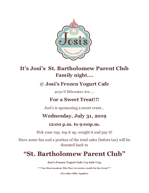 StBartholomewParentclub_July312019.jpg