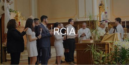 rcia button.jpg