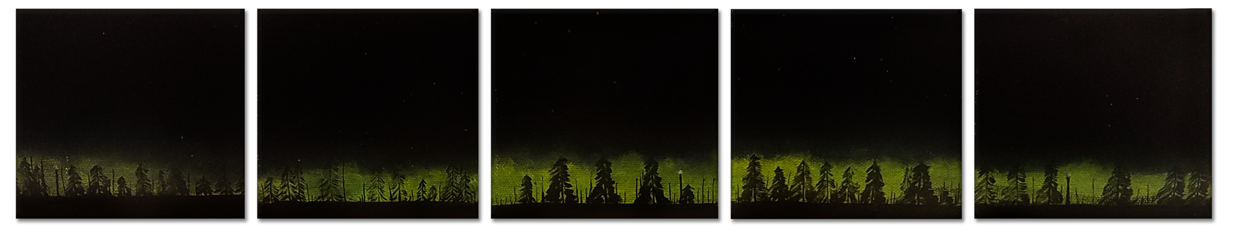 greenforest.png
