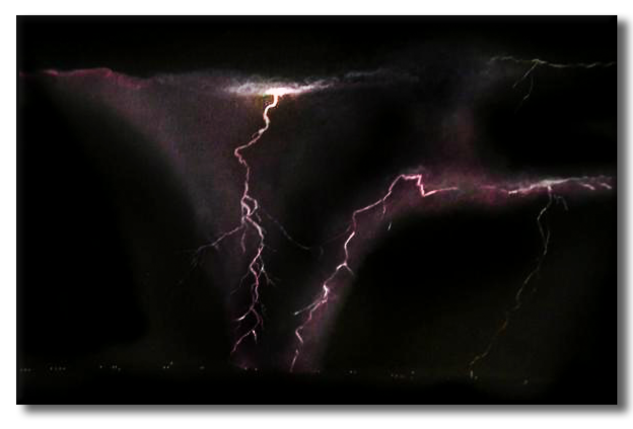 electric stormmm copy.png